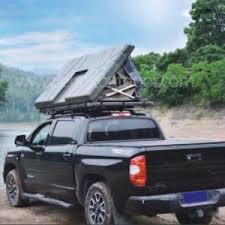 tenda tetto auto produttori e fornitori di tende da tetto automatiche cina