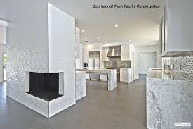 Home Hardware Design Showroom by Home Modern Home Design Showroom Palm Springs