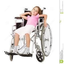 handicap wheelchair house plans