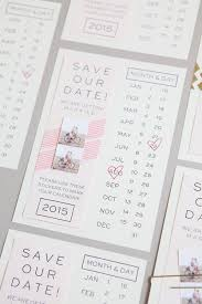 save the date stickers 19 awesome save the dates for couples who are anything but boring