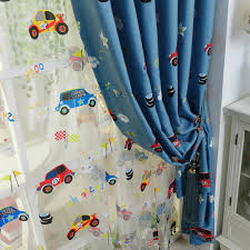 Curtains For Nursery Room by Curtains For Baby Room White Wooden Archietrave Black Ceramic Tile