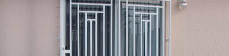 Security Locks For Windows Ideas Door Design Steel Security Doors Grilles Metal Door Bars Henleys
