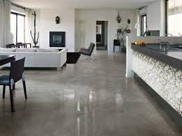 best tile 20 best tile flooring images on pinterest flooring floors and