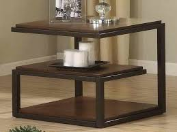High End Coffee Tables Unique End Tables And Coffee Tables Charming High End Living Room