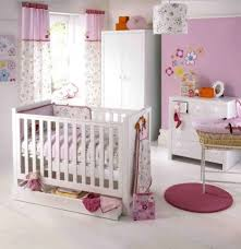 baby bedroom storage ideas awesome white wooden canopy crib blue
