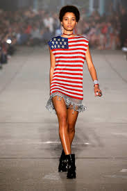 Desecrating The Flag Your Stars And Stripes T Shirt Technically Violates The Flag Code