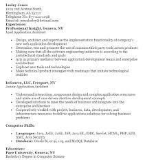 Technical Architect Sample Resume by 100 Data Architect Resume Principal Architect Resume