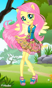 867 best mlp eg images on pinterest my little pony ponies and