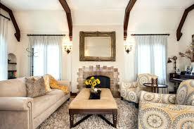 transitional decorating ideas living room transitional home design home design ideas living room enchanting
