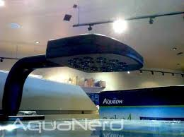 Aqueon Led Light Aqueon U0027s Little Known Evolve Line Of Pico Aquariums Aquanerd
