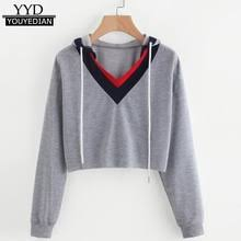 compare prices on lace hooded sweatshirt online shopping buy low