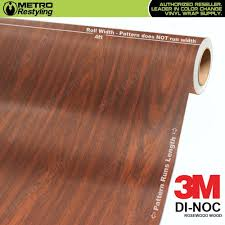 ebay used kitchen cabinets for sale wood grain vinyl wrap ebay