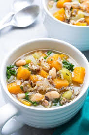 the best 28 vegan crockpot soups stews recipes easy healthy