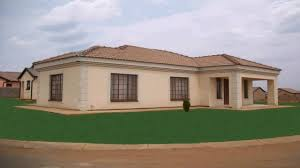 rdp house plans in south africa youtube