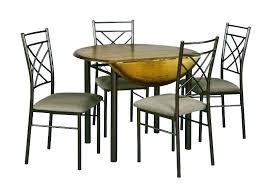 kmart furniture kitchen kmart kitchen tables roaminpizzeria com