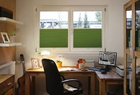 house of blinds pleated blinds cellular blinds hive motorised