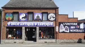 magasin deco belgique déco antique u0026 exotique