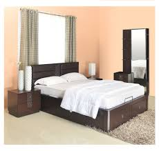 triumph king size bedroom set king size bed online home at home