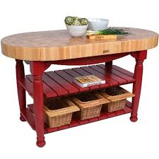 outdoor kitchen carts and islands 21 beautiful kitchen islands and mobile island benches