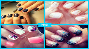 shellac nails design ideas android apps on google play