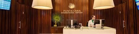 luxury boutique hotel designed by oscar de la renta
