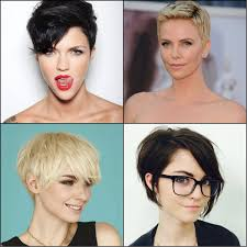 pixie haircuts archives hairstyles 2017 hair colors and haircuts