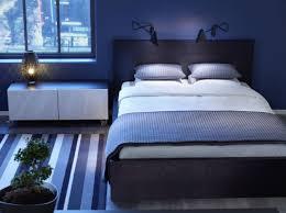 la chambre blue quelles couleurs choisir pour une chambre d enfant bedrooms