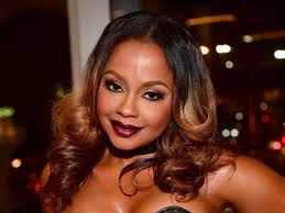 back of phaedra s hair phaedra parks desperate for rhoa return after being fired