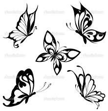 333 best tattoos images on pinterest butterflies draw and