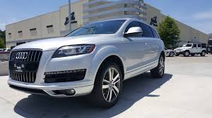 audi jeep 2015 find cars for sale in carrollton tx