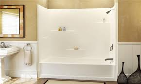 how to clean glass shower doors with hard water stains how to clean soap scum off of every bathroom surface