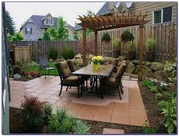 Courtyard Creations Patio Furniture by Courtyard Creations Fire Pit Patio Furniture Patios Home