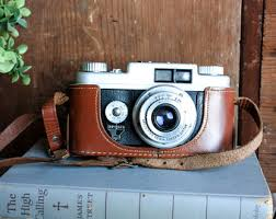 Vintage Camera Decor 35mm Camera Etsy