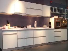 Mdf Kitchen Cabinet Designs - modern white cabinet doors with modern white mdf cabinet doors