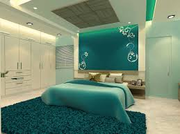 3d Bedroom Designs 3d Bedroom Interior Design Photo 3d Interior Pinterest 3d
