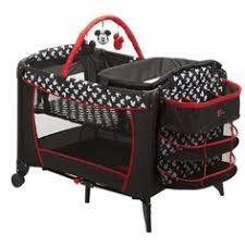 Mickey Mouse Baby Bedding Baby Bedding Crib Cot Sets 9 Piece Mickey Mouse Theme Rrp 150