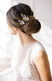 wedding u0026 bridal hair accessories u0026 headbands nordstrom