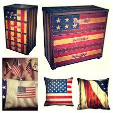 flag decorations for home flag decorations for home american flag home decorations