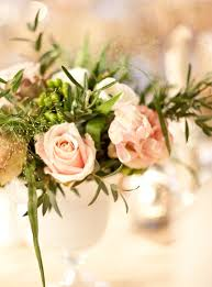 wedding flowers northumberland wedding flowers in northumberland best images about wedding