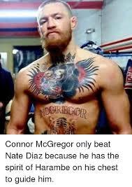 25 best memes about mcgregor mcgregor memes