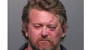 Roger Blind John Rogers Legally Blind Fla Man Who Fatally Shot Friend Gets