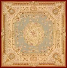 tappeto aubusson les 77 meilleures images du tableau tapis aubusson sur