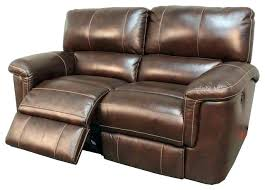 Discount Sofas And Loveseats by Loveseat Buy Loveseat Recliner Sofa Outstanding Loveseats Cheap