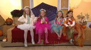 emoji halloween costume last minute diy halloween costumes michael phelps emojis u0027fifty