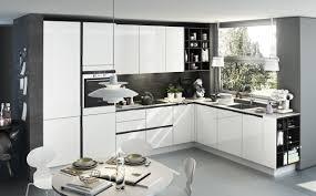 wohnzimmercouch l form kuche l form mit insel haus design ideen