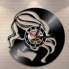 compare prices on pretty wall clock online shopping buy low price
