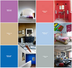 Home Color Design Pictures House Painting Color Trends For 2014