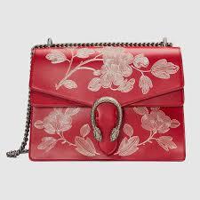 bag new year new year dionysus shoulder bag gucci 403348cwd9n9863