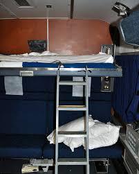 Superliner Bedroom Encouraging Words Uncertain Prognoses At Passenger Group U0027s 50th