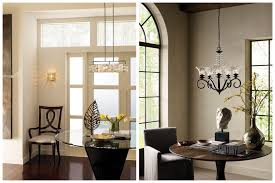 progress lighting the most influential lighting trends of found in